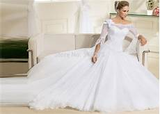 different types of sleeves wedding dresses dress images