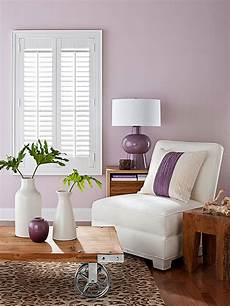 Light Mauve Wall Paint Remodelaholic Decorating With The 2018 Pantone Color Of