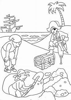 ausmalbilder piraten 02 ausmalbilder zum ausdrucken