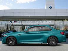 2020 bmw m2 2020 bmw m2 competition coupe new for sale in vancouver at