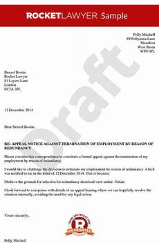 How Do You Write An Appeal Letter How To Write An Appeal Letter Appeal Letter To An