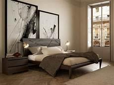 prezzo da letto da letto moderna bruno piombini modigliani 3 0