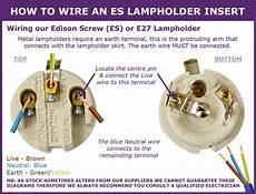 Wiring A Light Socket Australia Lampholders Useful Lampholder Finder Tool