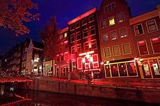 Red Light District Amsterdam History Red Light District Tour Amsterdam Old Town Context