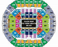 Spurs Seating Chart Warriors 3d Seating Chart Season Ticket Pricing