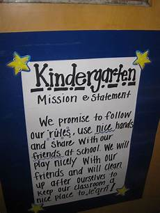 Classroom Mission Statement 178 Best Images About Leader In Me On Pinterest Data
