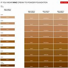 Ricci Foundation Colour Chart Makeup Color Chart Gimme That Glow Iman Cosmetics Helps