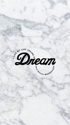 Marble Iphone Wallpaper With Quotes by Image Result For Adidas Wallpaper Marble