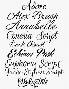 Cursive Free Fonts Doodlecraft How To Fake Script Calligraphy
