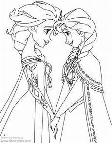 Malvorlagen Frozen Pdf Beste Inspiration Ausmalbild Elsa Aus Frozen Of Elsa