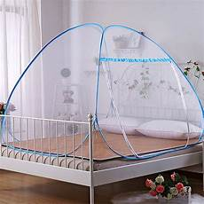 pop up mosquito net for bed bug net bed net tent for