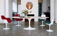 arredamento stile anni 50 arredamento anni 50 funzionalit 224 e stile per la tua casa