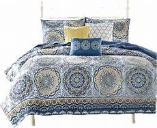 bedding bedspreads you ll wayfair