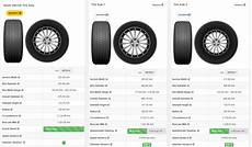 Car Tire Size Comparison Chart Wheels Why Is A Bigger Car Tire Way More Expensive Than