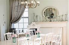 shabby chic interiors soggiorno 1001 idee per stile shabby l arredo e la decorazione