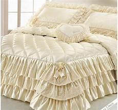 vendita copriletti on line vendita di lenzuola biancheria intima e da corredo