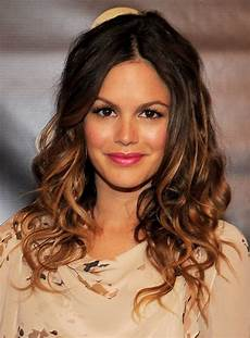 frisuren ovales gesicht frau the best haircuts for oval shaped faces hairstyles