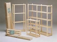 costruire scaffale legno scaffali in legno per cantina piccoli elettrodomestici
