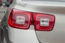 Black Light Automotive Car Backlight Car Back Light क र क ट ल ल इट Yash