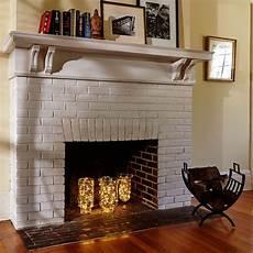 Decorate Fireplace Lighting Modern Holiday Lights Seven Ways Ylighting Blog