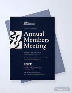 E Invitation Design 21 Meeting Invitation Templates Psd Word Ai Indesign