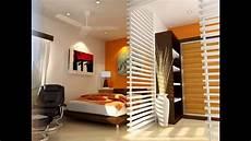 Bedroom Setup Ideas Easy Bedroom Setup Ideas