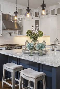 kitchen island decor 50 inspiring kitchen island ideas designs pictures