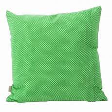 2 Cushion Sofa Slipcover Png Image by 2 Dachshund Cushion Covers Indigo Blue Trading