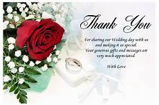 Thank You Note For A Thank You Gift Ten Great Ways To Find Cheap Thank You Cards Bestbride101