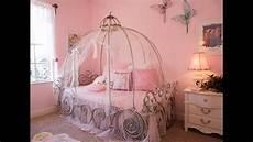 Disney Bedroom Ideas Beautiful Disney Princess Room Decorating Ideas