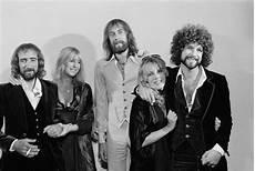 Fleetwood Mac Uk Charts Fleetwood Mac 1977 Cover Story By Cameron Crowe Rolling