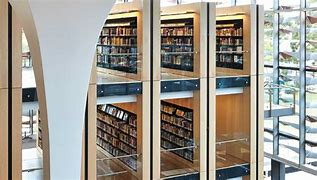 Image result for Knowledge Library