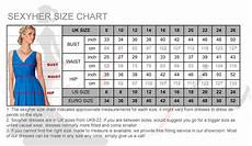 Us Women S Size Chart To Uk Size Chart Sexyher Co Uk