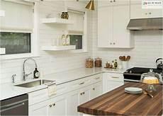 kitchen ideas pictures designs 2020 kitchen design v9 free all pc world