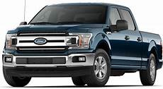 2018 ford f 150 ford