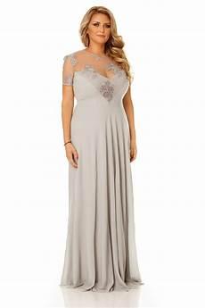 modele de rochii rochie plus size lia gri rochie lunga eleganta missgrey