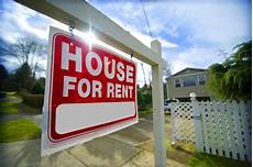 List Your Home For Rent Why Is Blackstone Moving Ahead With The Invitation Homes