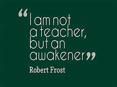 education quotes education quotes sayings by authors and