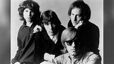 The Doors Light My Fire House Remix The Doors Robby Krieger Reflects On Light My Fire 50
