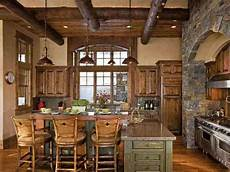 contemporary kitchen design ideas tips 30 country kitchens blending traditions and modern ideas