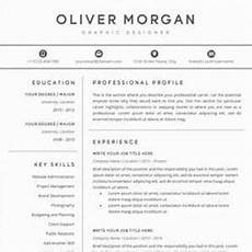 Resume Professional Writers Reviews Resume People Canada Professional Resume Writers Toronto
