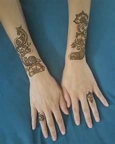 Henna Ring Designs 59 Henna Designs Ideas Design Trends Premium
