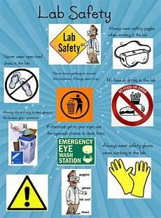Chemistry Lab Safety Lab Safety Google Search Science Safety Lab Safety