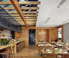 A Parallel Architecture Gallery Of Qui Restaurant A Parallel Architecture 7