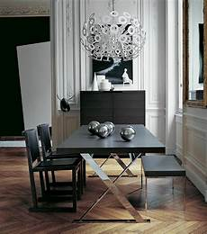Advanced Diploma Of Furniture Design And Technology Maxalto Archives Il Lusso Italian Furniture Interior