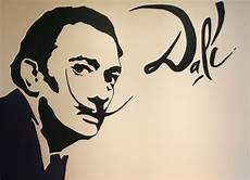 Salvador Dalrtwork Salvador Dali Wallpapers Free 63 Images