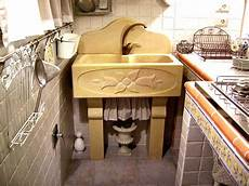 lavelli per cucina in muratura lavelli in pietra economici per cucine realizzati da