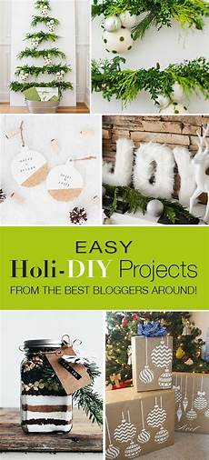 easy holi diy projects from the best around