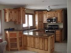 backer s woodworking maple cabinets with granicrete