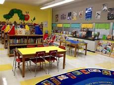 School Year Themes For Elementary School School Library Themes Photos Google Search School